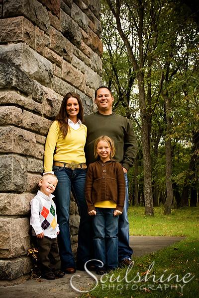 Waindfamily237
